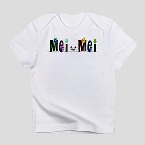 Mei Mei Infant T-Shirt