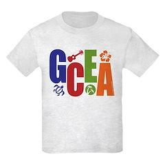 GCEA Apparel T-Shirt