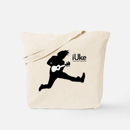 iUke Bags Tote Bag