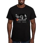 Drs Photos Logo T-Shirt