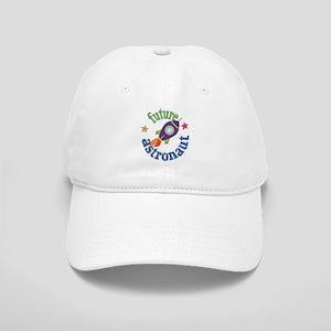 Future Astronaut Cap