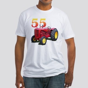The 55 Fitted T-Shirt