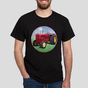 MH55-C8trans T-Shirt