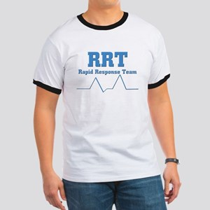 Rapid Response Team Ringer T