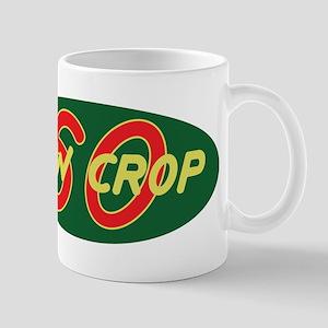Oliver 60 Row Crop_2 Mugs