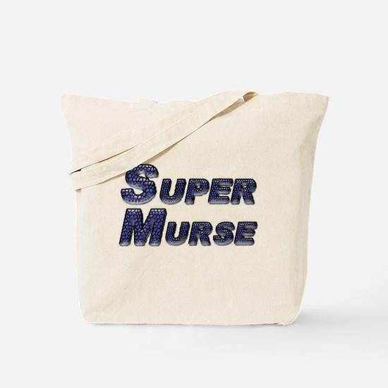 Cool School of medicine Tote Bag