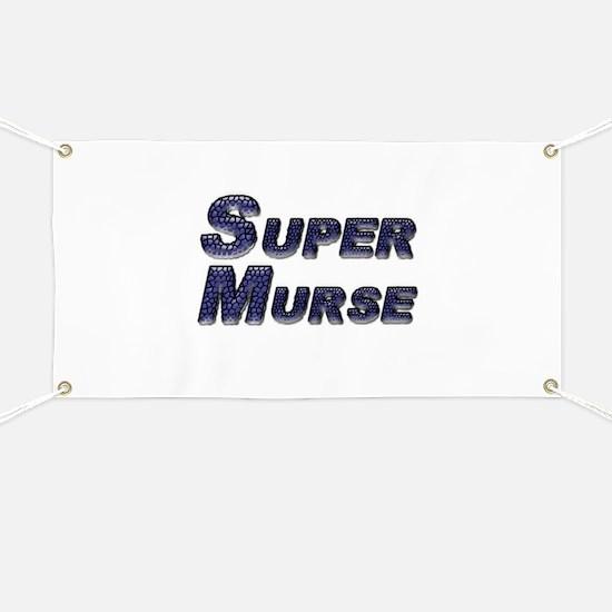 School of medicine Banner