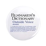 Outside Voice 3.5