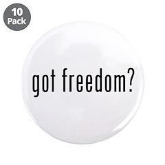 got freedom? 3.5