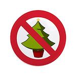 No Christmas 3.5