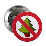 No Christmas 2.25