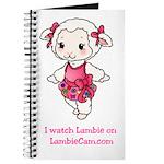 Lambie Journal