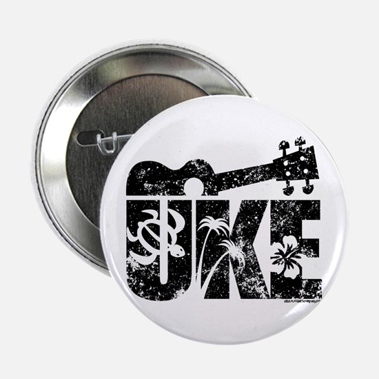 "The Uke 2.25"" Button"