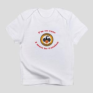 Paisos Catalans Infant T-Shirt