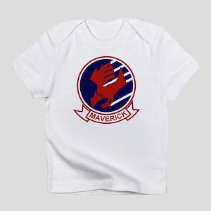 Top Gun Infant T-Shirt