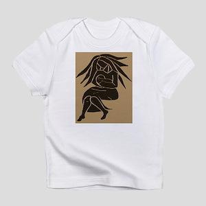 babylove Infant T-Shirt