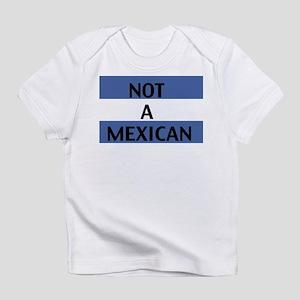 el salvador Infant T-Shirt