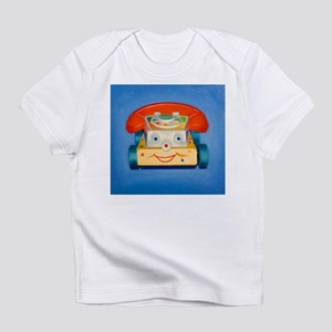 Got a call- Infant T-Shirt
