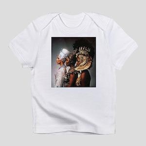 Kemetic Legacy Infant T-Shirt