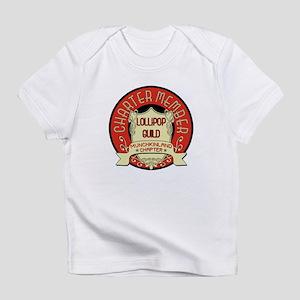 Lollipop Guild Infant T-Shirt