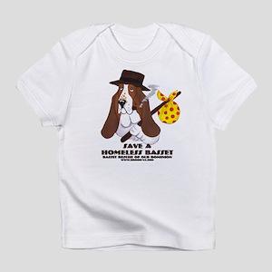 Ramble Hobo Infant T-Shirt