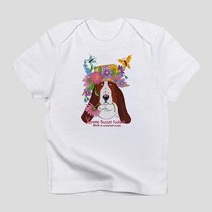 Ramble Xtreme Fashion Infant T-Shirt