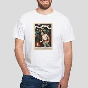 UNION FRANCAISE T-Shirt