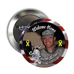"Jessica's Homecoming 2.25"" Button (10 pack)"