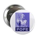 Pope 2.25
