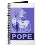 Pope Journal
