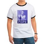 Pope Ringer T