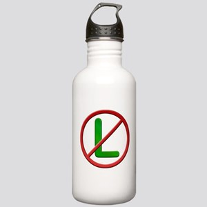 Noel No L Stainless Water Bottle 1.0L