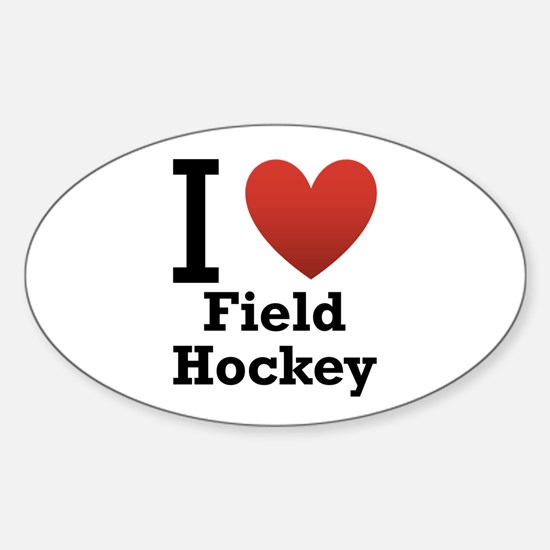 i love hockey I believe hockey has changed my life for the better ever since i stepped on the ice i was in love with hockey i think what makes hockey so exciting to me is not only the fast pace, but that anyone could score at anytime.