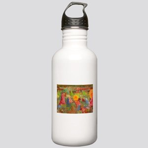 NB#1 Stainless Water Bottle 1.0L