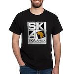 SKALogo T-Shirt