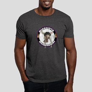 MINNESOTA WEIM Dark T-Shirt