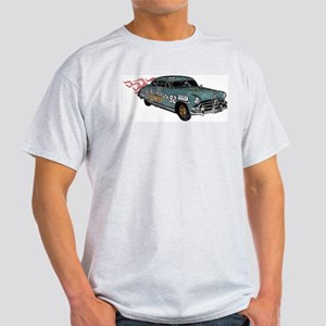 Doc Hudson T-Shirts - CafePress on golf girls, golf handicap, golf accessories, golf tools, golf cartoons, golf trolley, golf machine, golf words, golf players, golf hitting nets, golf buggy, golf games, golf card,