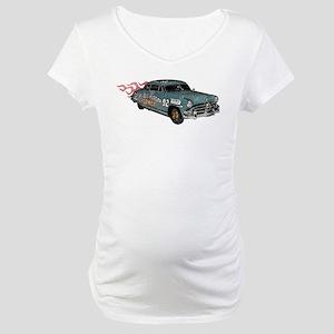 Hudson Maternity T-Shirt