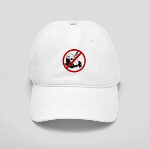 Anti Murders Cap