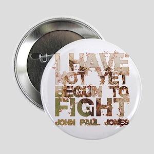 "John Paul Jones 2.25"" Button"