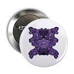 Purple Skull 2.25