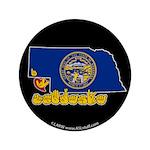 ILY Nebraska 3.5