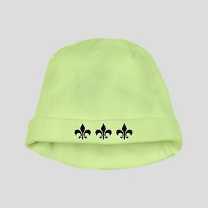 We Dat Property baby hat
