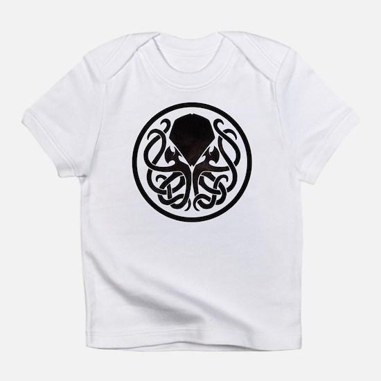 2007 Infant T-Shirt