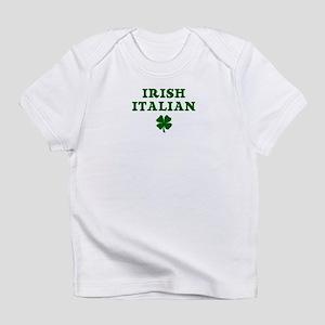 Italian Infant T-Shirt