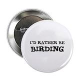 Birding Single