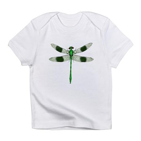 2 Infant T-Shirt