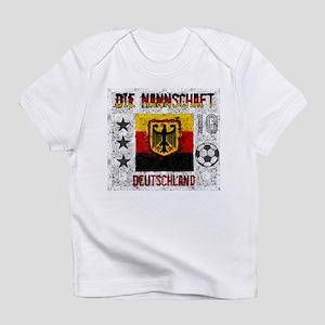 Die Mannschaft Infant T-Shirt