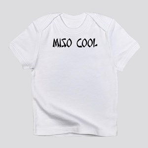 Miso Cool Infant T-Shirt