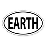 Earth Single